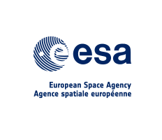 Logo European Space Agency