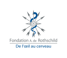 Logo Fondation A. de Rothschild