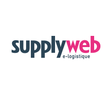 Logo Supplyweb